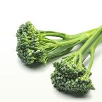 El bimi, una variante del brócoli a tener muy en cuenta