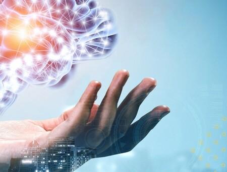 El Foro Económico Mundial quiere unificar todas las iniciativas éticas de la Inteligencia Artificial en Global AI Action Alliance (GAIA)