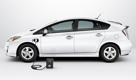 Primer Máster en Ingeniería de vehículos híbridos y eléctricos del INSIA (UPM)