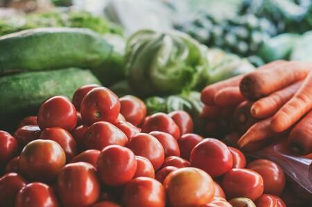Vegetables 1149006 1280