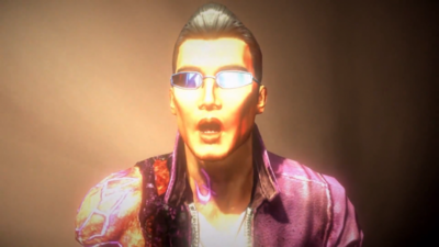 Saints Row IV Re-Elected y Gat out of Hell reciben su tráiler de lanzamiento
