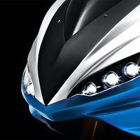 ¡Brutal! Lightning luce la LS-218 en banco de potencia y adelanta la postura de su segunda moto eléctrica