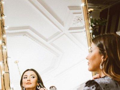 11 productos para que tu maquillaje de Nochevieja permanezca inalterable