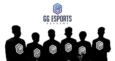 Un exejecutivo de Infinite Esports, propietaria de OpTic y Houston Outlaws,  acusado de conducta inapropiada y mala praxis