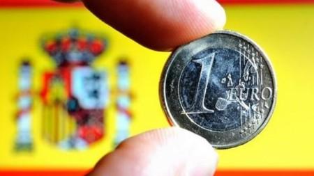 Antes del Coronavirus la economía española ya sufría