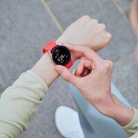 Samsung ya puede medir tu índice de masa corporal desde la muñeca: así funciona el sensor BioActivo de los Galaxy Watch4