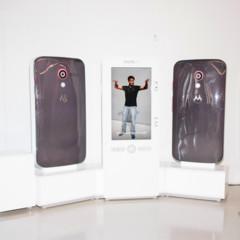 Foto 2 de 16 de la galería nuevas-oficinas-de-motorola-mobility en Xataka México