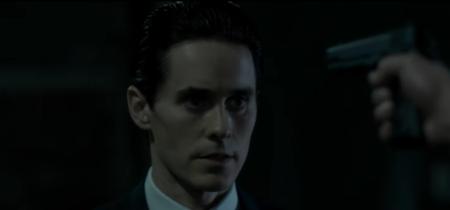 Impresionante tráiler de 'The Outsider': Jared Leto nos sumerge en el violento submundo de la yakuza
