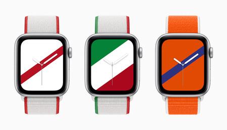 Apple Watchos8 International Jap Mex Nld 3up Pf 062921