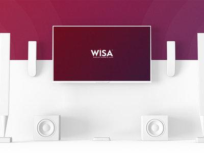 La gama alta de televisores de LG para 2019 será compatible con WiSA, el estándar de sonido inalámbrico multicanal