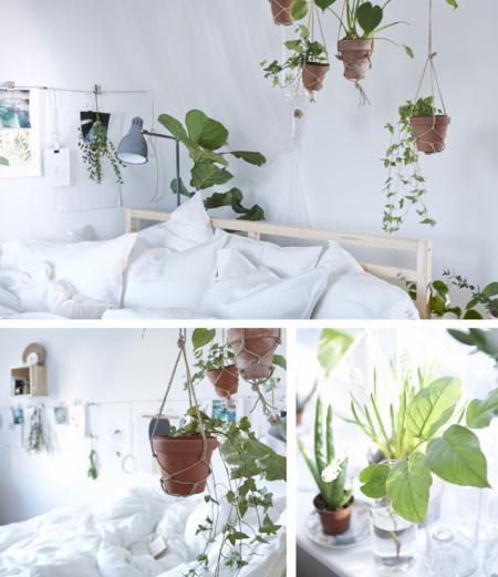 Dormitorio Verano 3