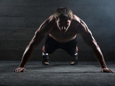 Los beneficios del HIIT más allá de la quema de grasas