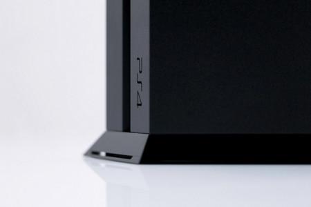 Se desvela el diseño de la PlayStation 4, el nuevo objeto de deseo para los más jugones