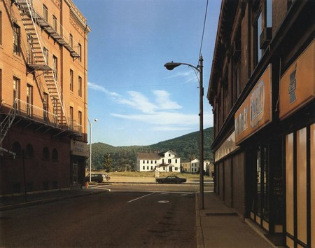 Stephen Shore Ii