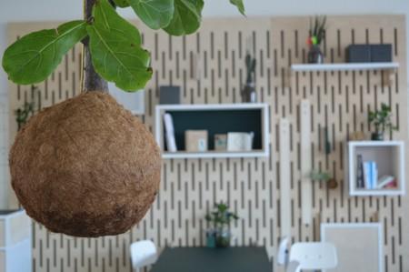 Space 10 Copenhague. Un laboratorio de ideas de IKEA para lograr una forma de vida más sostenible