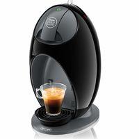 La cafetera Delonghi Dolce Gusto EDG-250 negra está rebajada a 34,99 euros con envío gratis en eBay