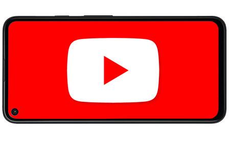 Cómo configurar YouTube para que los vídeos se ajusten siempre a la pantalla completa