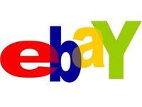 ¿Por qué la mayoría de gente es honesta en eBay?