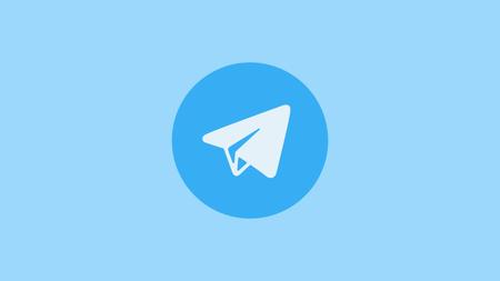 Cómo crear tus propios temas personalizados en Telegram