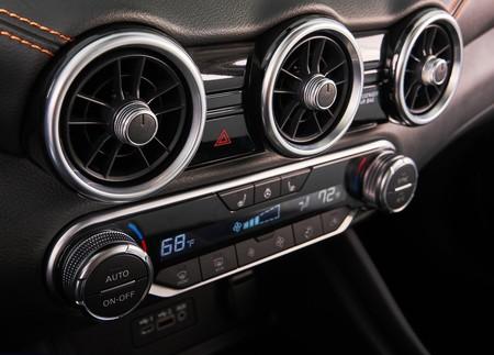 Nissan Sentra 2020 13