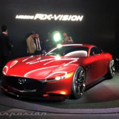 Foto 18 de 19 de la galería concept-mazda-rx-vision-tokyo-2015 en Motorpasión