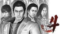 'Yakuza 4' confirmado para primavera de 2011 en Europa