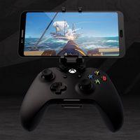 Project xCloud debuta en Android el 15 de septiembre con más de 100 juegos e incluido en Xbox Game Pass Ultimate