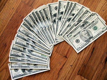 Show me the money II, Frameworks