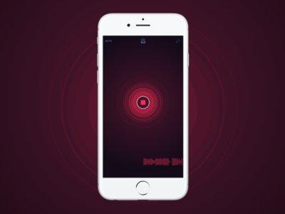 """Apple lanza Bloc Musical, una nueva aplicación que """"captura"""" ideas para canciones"""