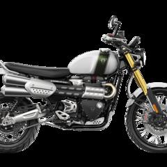 Foto 13 de 58 de la galería triumph-scrambler-1200-2019-2 en Motorpasion Moto