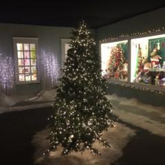 Foto 16 de 57 de la galería ya-es-navidad-en-el-corte-ingles-ideas-para-conseguir-una-decoracion-magica en Trendencias Lifestyle