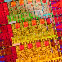 Una startup trabaja en unos procesadores que consumirán veinte veces menos que los de Intel