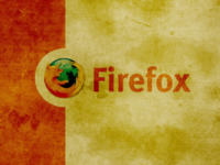 Mozilla no tiene previsto desarrollar versiones de Firefox para iOS