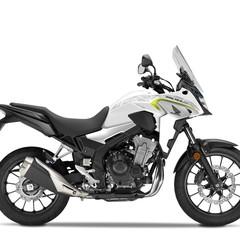 Foto 20 de 37 de la galería honda-cb500x-2019 en Motorpasion Moto