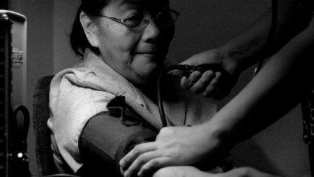 Prehipertensión: el momento para prevenir mediante la modificación de hábitos