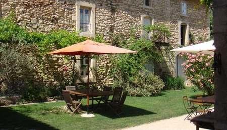 domaine-patio.jpg