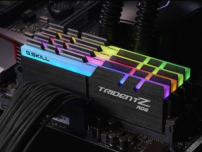 El extraño caso de la memoria DDR4 que no para de subir de precio