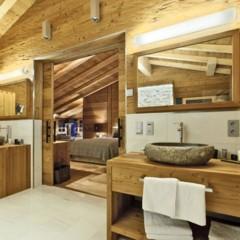 Foto 8 de 28 de la galería hotel-fanes en Trendencias Lifestyle