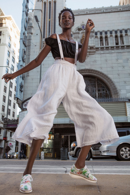 free people freestyle 1