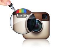 Hablando de moda... ¿Es Instagram una herramienta útil? La pregunta de la semana