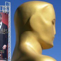 Óscar 2018: sigue la gala de entrega de los Premios Óscar en directo