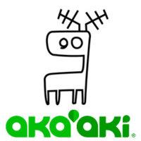 aka-aki, la verdadera red social móvil