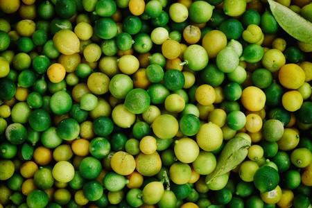 13 beneficios del limón para tu salud