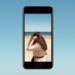 Cómo eliminar el desenfoque de una fotografía tomada en Modo Retrato