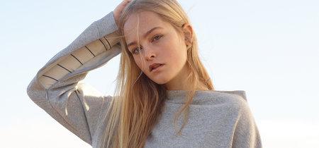 Ser consciente del medioambiente no va reñido con la moda. Zara lo demuestra con Join Life