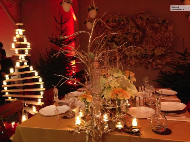 Poinsettia Navidad 3