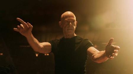 Oscar 2015 | J.K. Simmons es el mejor actor de reparto por 'Whiplash'
