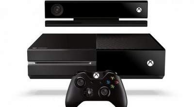 Microsoft retira las restricciones de DRM y conexión cada 24 horas en la Xbox One