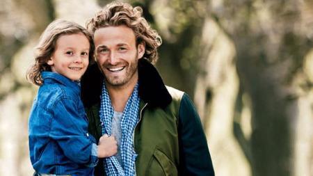 Cinco ideas atemporales para un perfecto regalo del día del padre