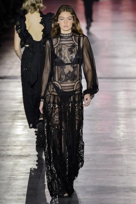 Comienza la Semana de la Moda de Milán: descubre las nuevas colecciones de Jil Sander, Alberta Ferretti, y Nº 21